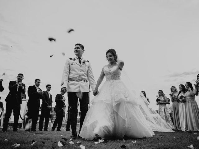 El matrimonio de Grisson y Gabriela en Arequipa, Arequipa 14