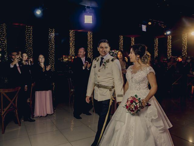 El matrimonio de Grisson y Gabriela en Arequipa, Arequipa 31