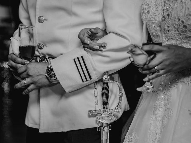 El matrimonio de Grisson y Gabriela en Arequipa, Arequipa 36