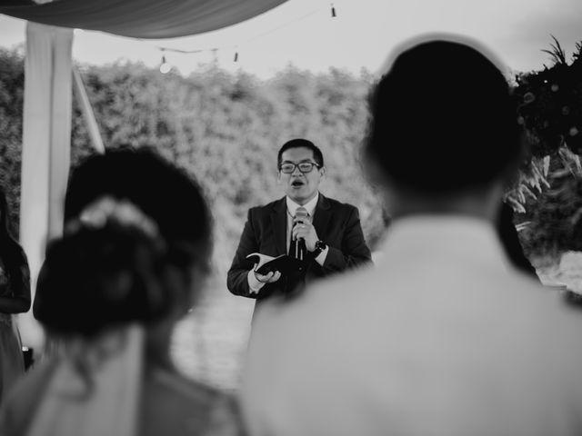 El matrimonio de Grisson y Gabriela en Arequipa, Arequipa 46