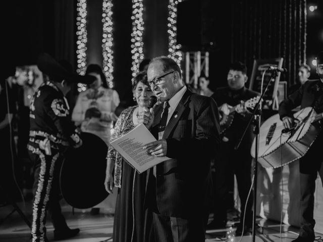 El matrimonio de Grisson y Gabriela en Arequipa, Arequipa 49