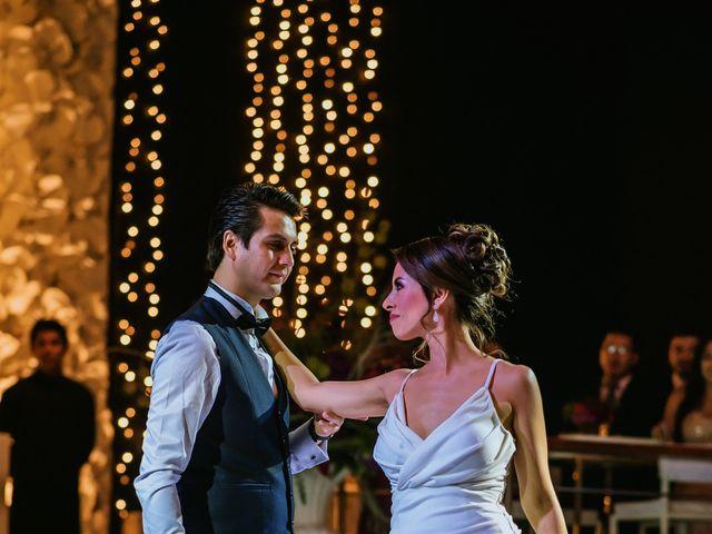El matrimonio de Bruno y Ashley en Lima, Lima 13