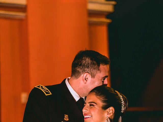 El matrimonio de Jorge y Rossy en Lima, Lima 17