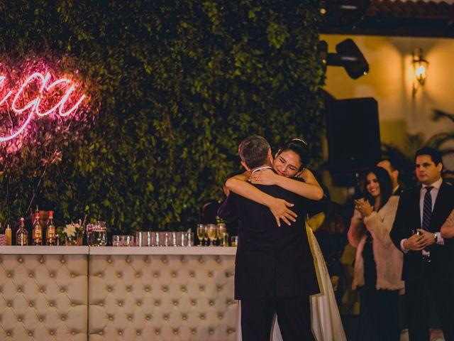 El matrimonio de Jorge y Rossy en Lima, Lima 20