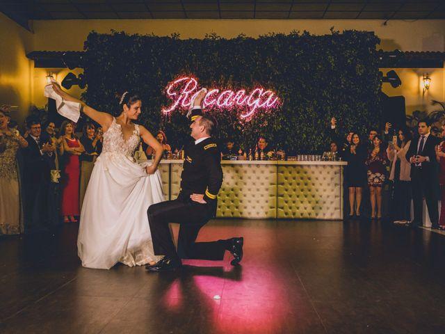 El matrimonio de Jorge y Rossy en Lima, Lima 22