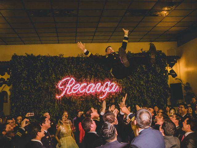 El matrimonio de Jorge y Rossy en Lima, Lima 23