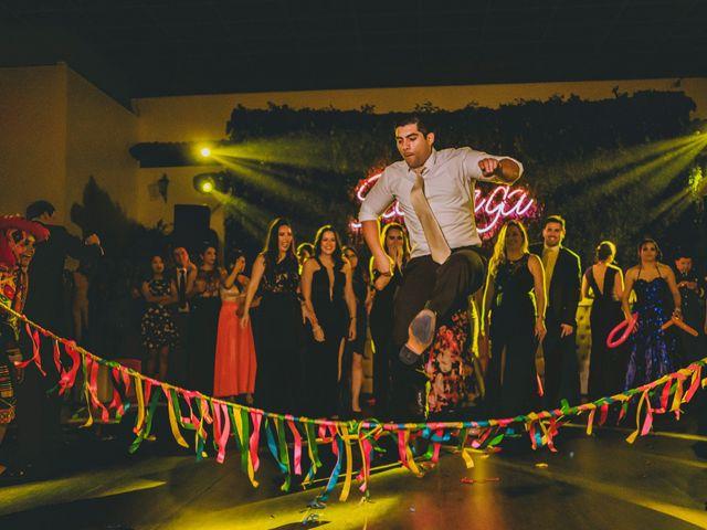 El matrimonio de Jorge y Rossy en Lima, Lima 26