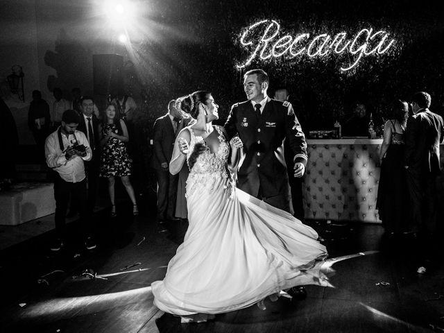 El matrimonio de Jorge y Rossy en Lima, Lima 28