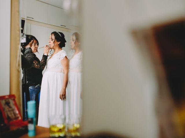 El matrimonio de Sandro y Magaly en Lurín, Lima 19