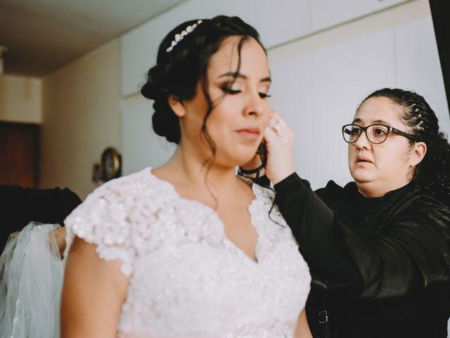 El matrimonio de Sandro y Magaly en Lurín, Lima 20