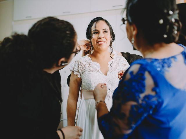 El matrimonio de Sandro y Magaly en Lurín, Lima 21