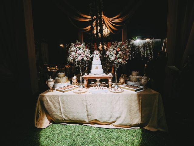 El matrimonio de Sandro y Magaly en Lurín, Lima 71