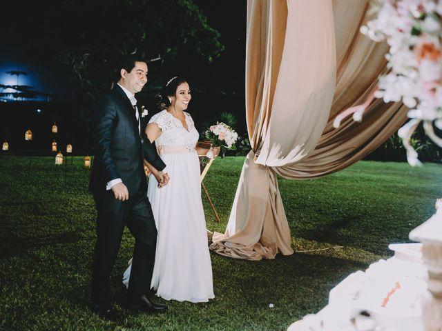 El matrimonio de Sandro y Magaly en Lurín, Lima 74