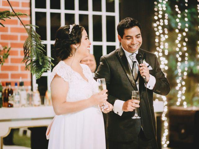 El matrimonio de Sandro y Magaly en Lurín, Lima 83