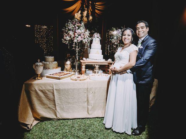 El matrimonio de Sandro y Magaly en Lurín, Lima 88