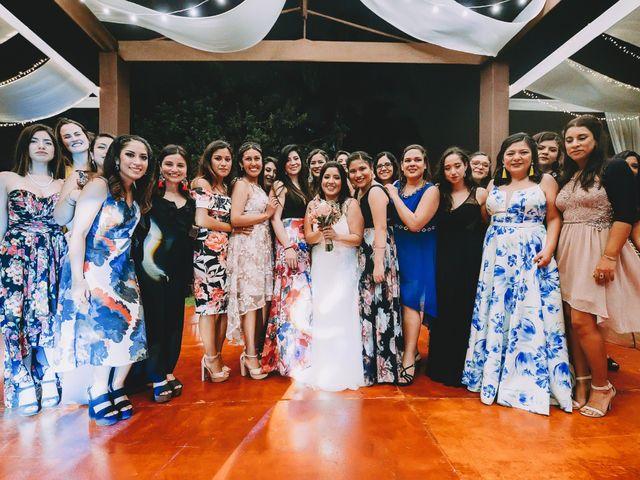 El matrimonio de Angelo y Thuany en Pachacamac, Lima 138