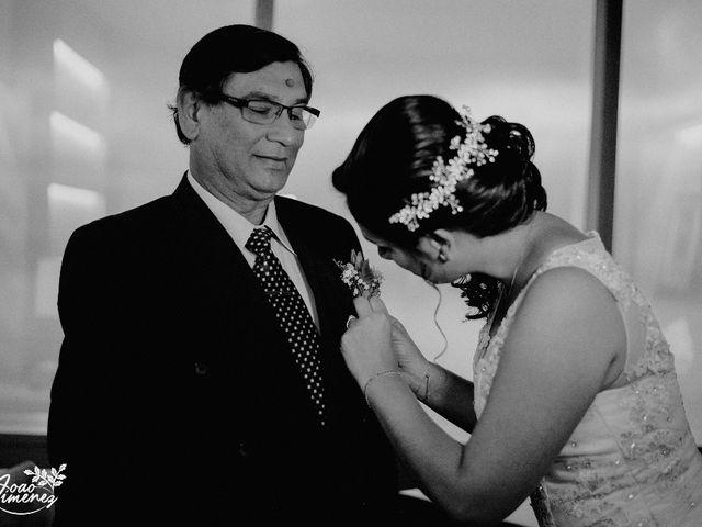El matrimonio de Fernando  y Luz en Miraflores, Lima 8