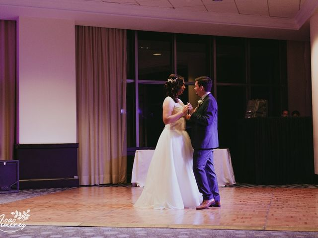 El matrimonio de Fernando  y Luz en Miraflores, Lima 13