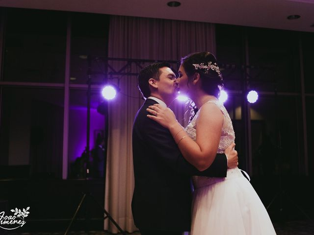 El matrimonio de Fernando  y Luz en Miraflores, Lima 14