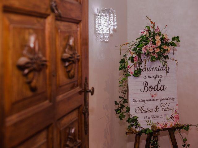 El matrimonio de Valy y Andrea en Santiago de Surco, Lima 22