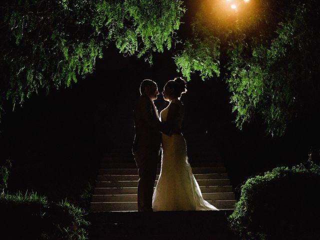 El matrimonio de Valy y Andrea en Santiago de Surco, Lima 3