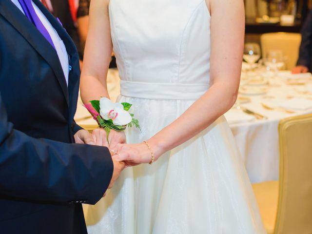 El matrimonio de Carlos y Zoe en Miraflores, Lima 16