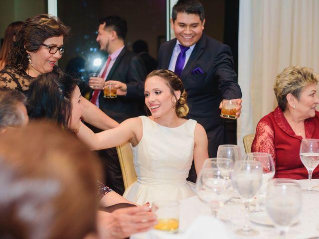 El matrimonio de Carlos y Zoe en Miraflores, Lima 29