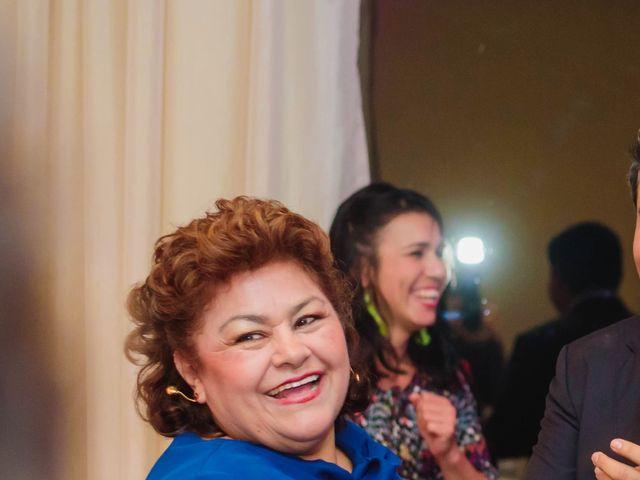 El matrimonio de Carlos y Zoe en Miraflores, Lima 32