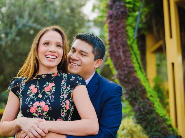 El matrimonio de Carlos y Zoe en Miraflores, Lima 56