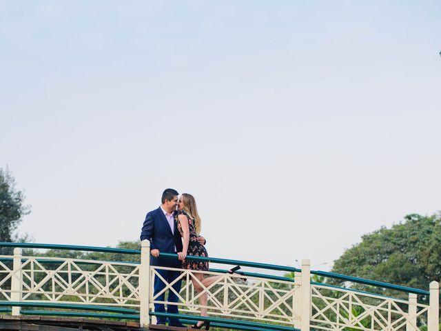 El matrimonio de Carlos y Zoe en Miraflores, Lima 67