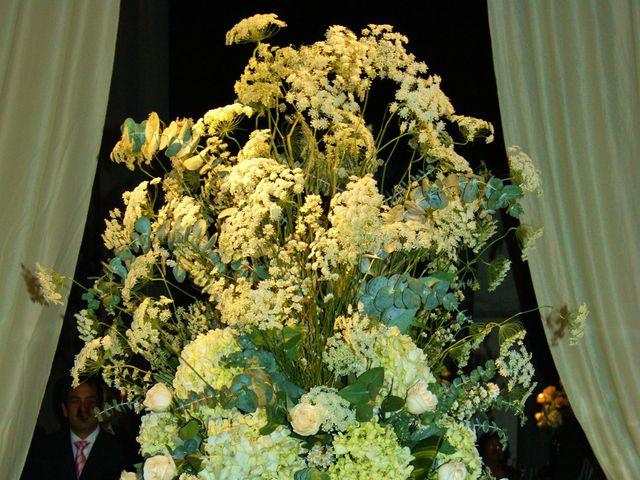 El matrimonio de Alfredo y Diana en San Borja, Lima 7