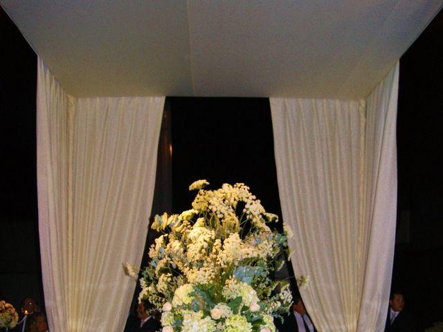 El matrimonio de Alfredo y Diana en San Borja, Lima 8