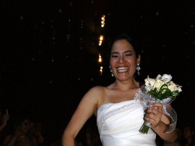 El matrimonio de Alfredo y Diana en San Borja, Lima 20