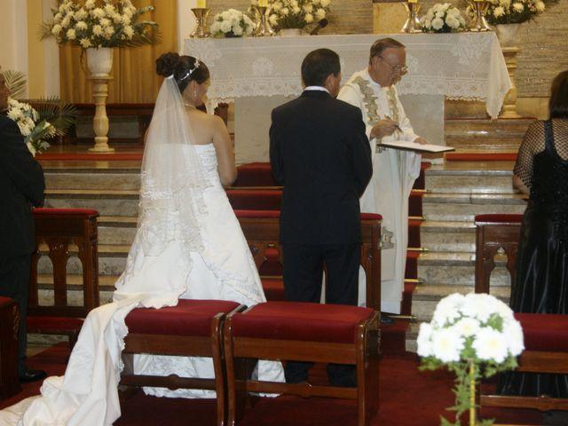 El matrimonio de Aldo y Melissa en San Isidro, Lima 18