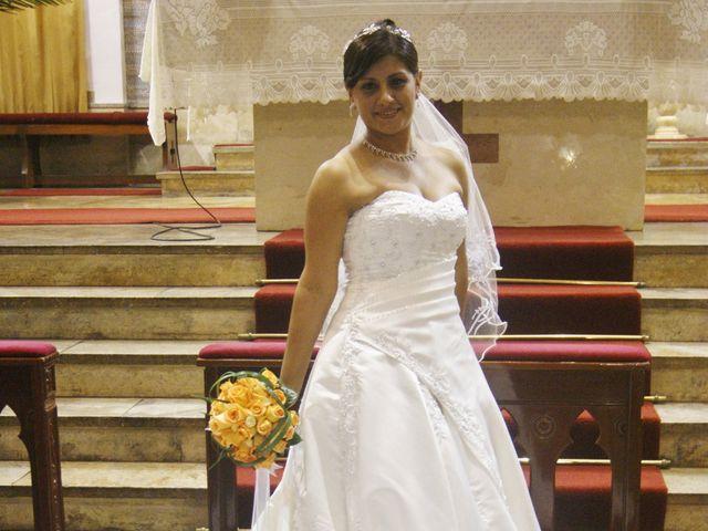 El matrimonio de Aldo y Melissa en San Isidro, Lima 29