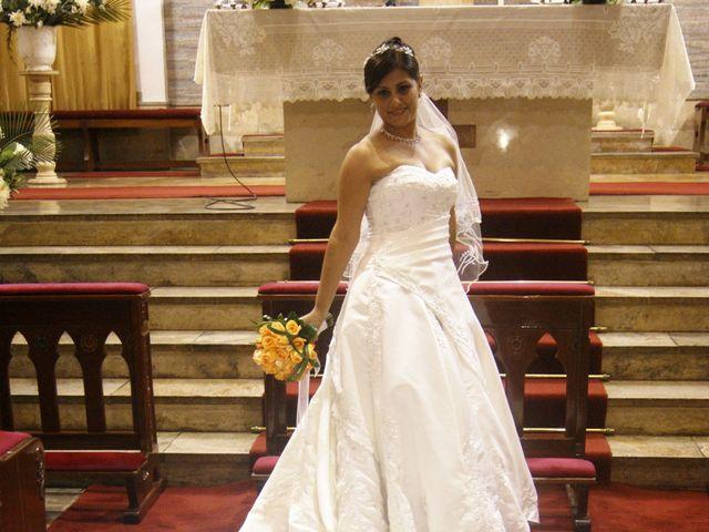 El matrimonio de Aldo y Melissa en San Isidro, Lima 30