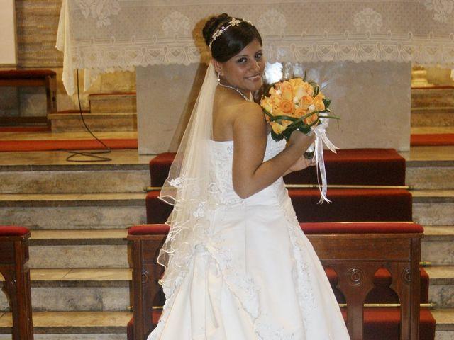 El matrimonio de Aldo y Melissa en San Isidro, Lima 32