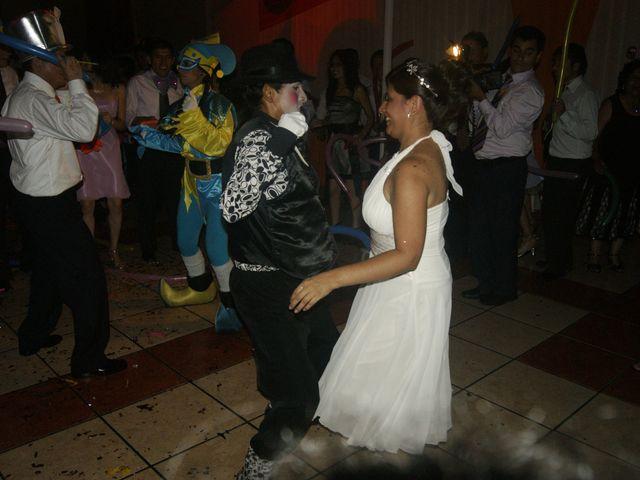 El matrimonio de Aldo y Melissa en San Isidro, Lima 95