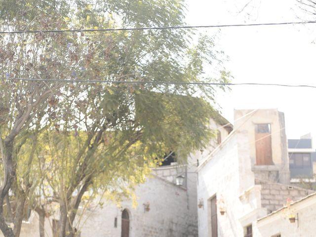 El matrimonio de Erick y Rocío en Arequipa, Arequipa 10