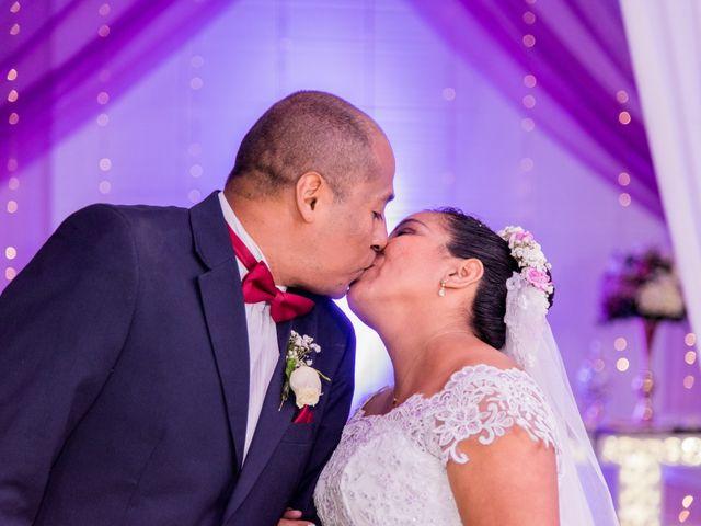El matrimonio de liliana y Alejandro en Piura, Piura 22