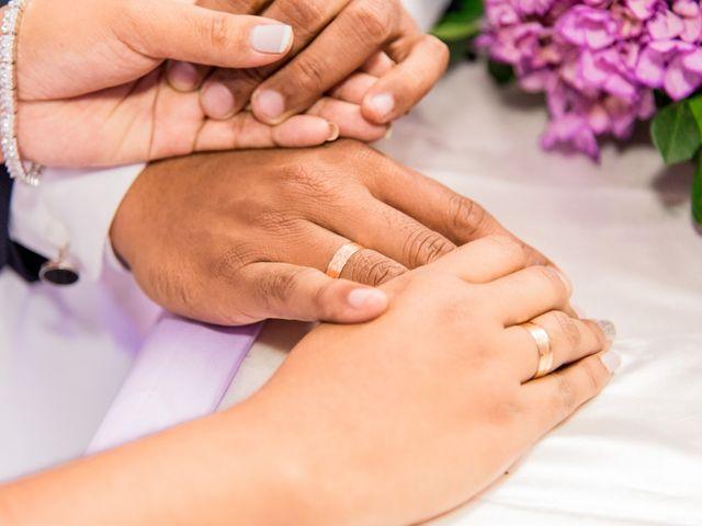 El matrimonio de liliana y Alejandro en Piura, Piura 26