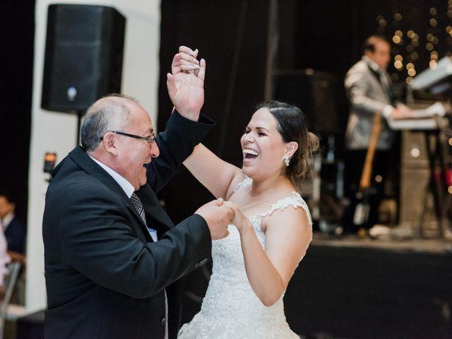 El matrimonio de Junior y Denisse en Pachacamac, Lima 159