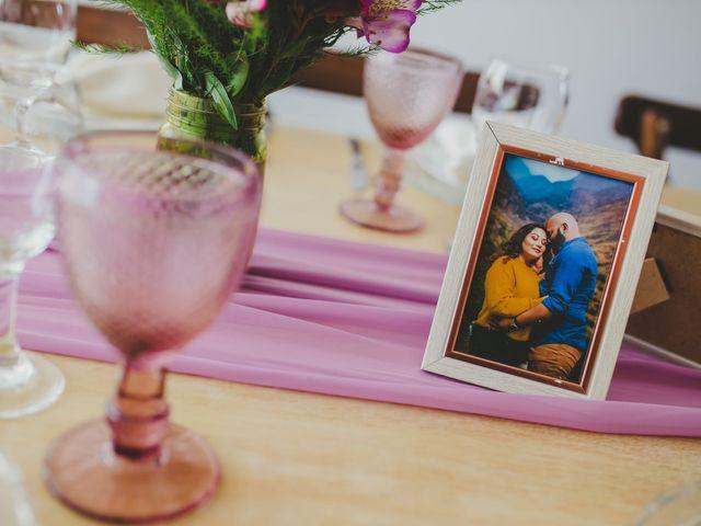 El matrimonio de Percy y Romina en Arequipa, Arequipa 35