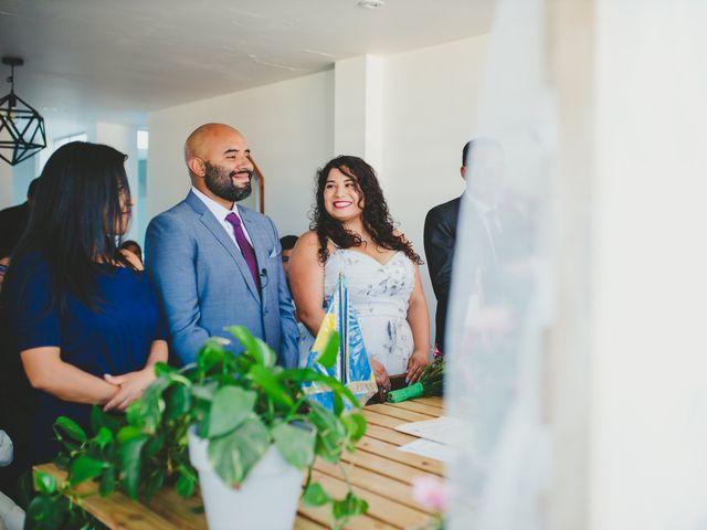 El matrimonio de Percy y Romina en Arequipa, Arequipa 50