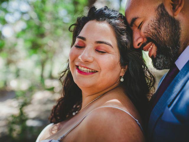 El matrimonio de Percy y Romina en Arequipa, Arequipa 78