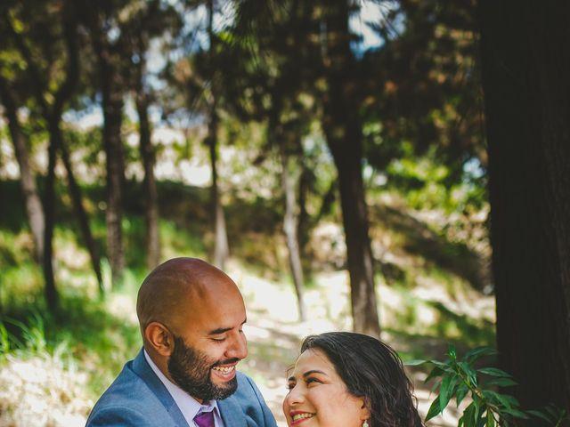 El matrimonio de Percy y Romina en Arequipa, Arequipa 82
