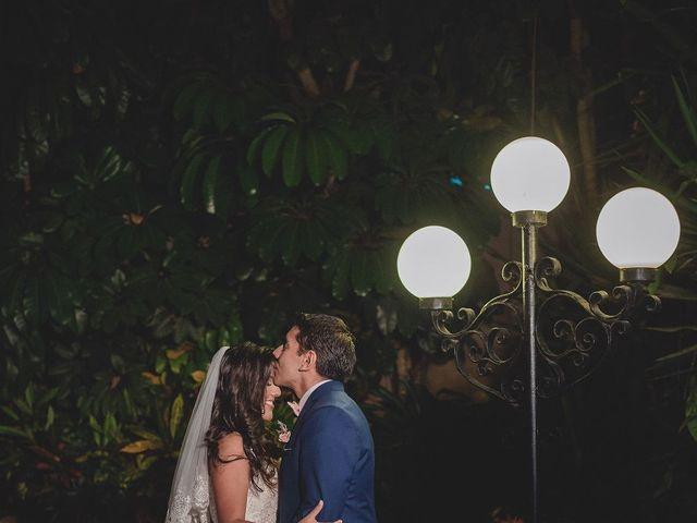 El matrimonio de Diego  y Lorena  en Lima, Lima 14