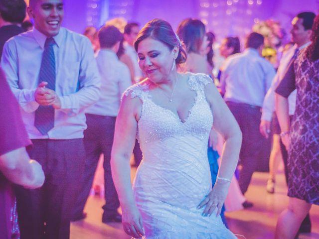 El matrimonio de Juan y Angélica en Lima, Lima 46