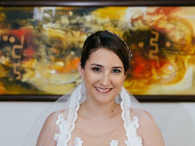 El matrimonio de Miguel y Rayssa en Piura, Piura 5