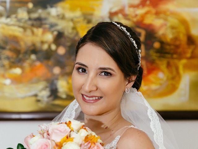 El matrimonio de Miguel y Rayssa en Piura, Piura 6